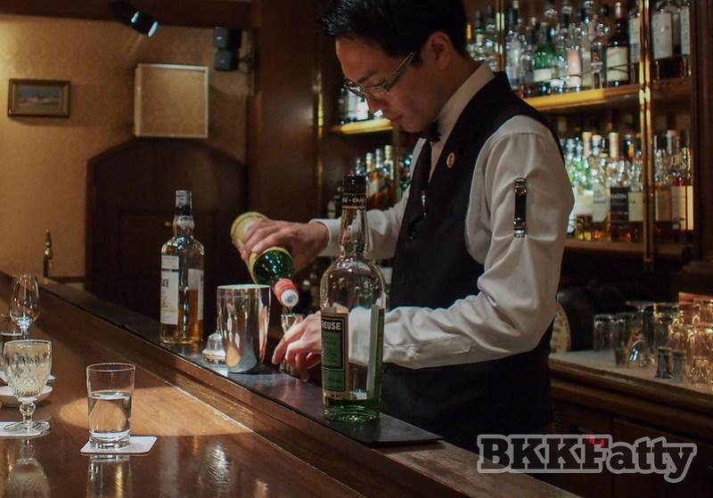 bar-k-osaka-9