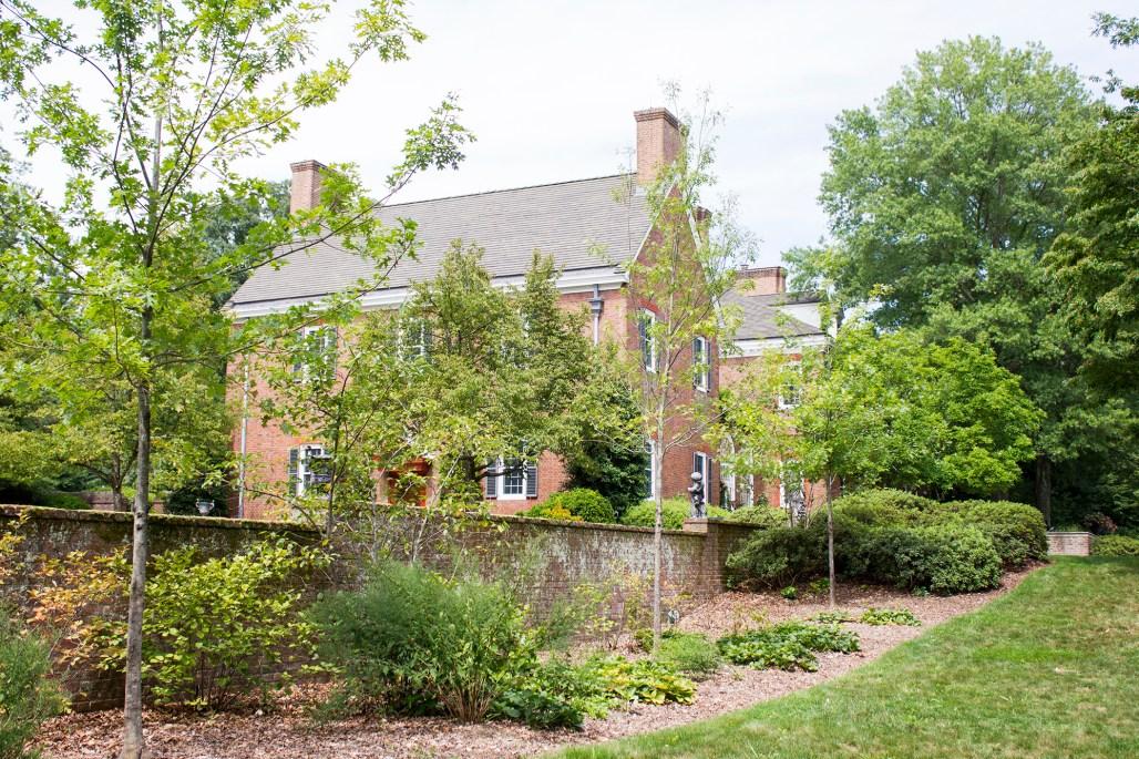 mt-cuba-gardens-side-house-cottage-english