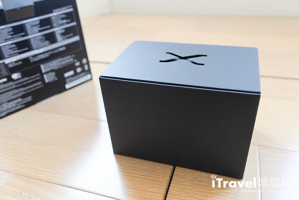 富士单眼相机 Fujifilm X-T2 07
