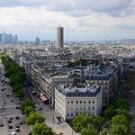 Viajefilos en Paris Bauset 63
