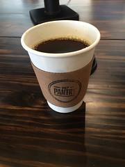 1734 Coffee