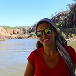 03 Viajefilos en Australia, Katherine NP 015