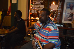 026 Havana Mix Band