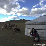 Cervezefilos en Mongolia 002