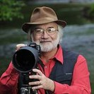 Bob-Krist-bio-photo-240px