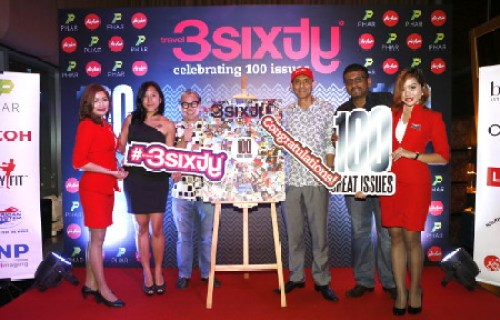 travel-3sixty-magazine-celebrates-100th-issue
