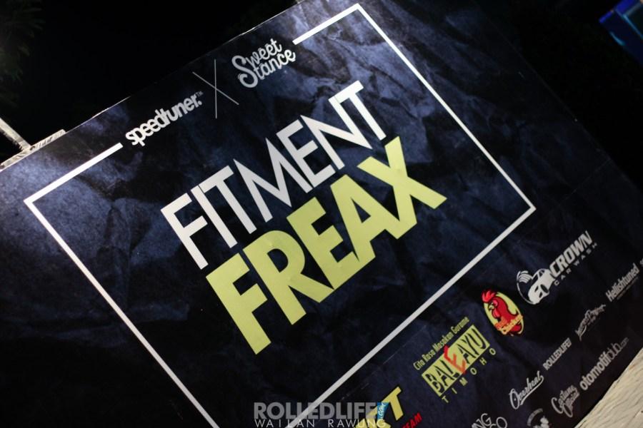 FITMENTFREAX-1