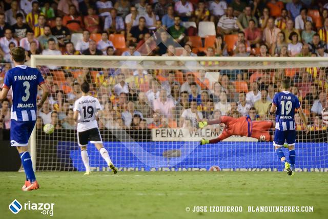 Valencia Deportivo 016
