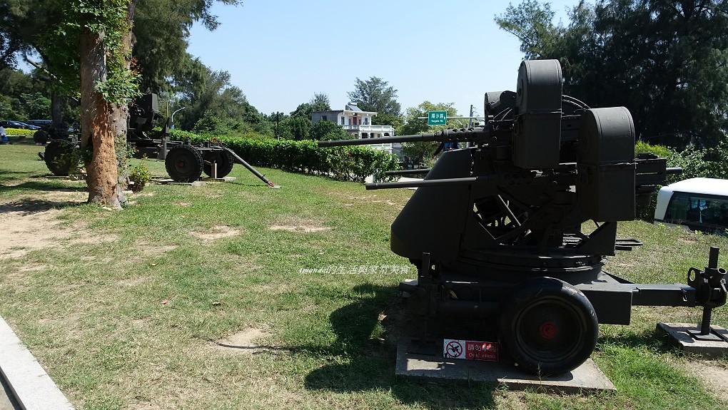 獅山砲陣 (9)