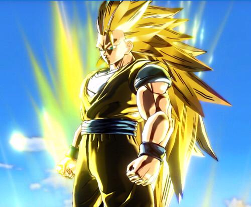 XN_-_Super_Saiyan_3_Goku-1