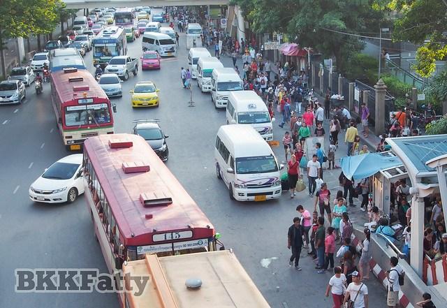 chatuchak jj market bangkok (5 of 5)