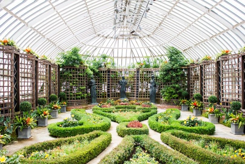 Phipps Conservatory Pittsburgh-017