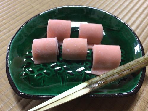 チャリティ茶会-6.jpg
