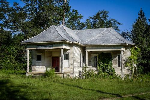 Springfield Community Center-001