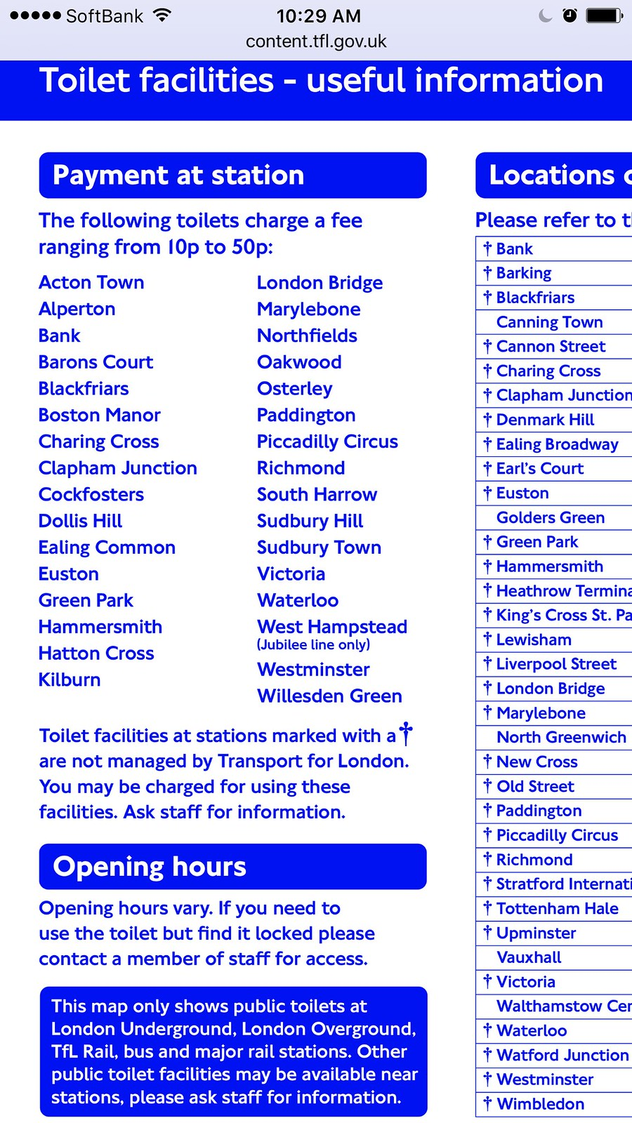 London Underground and Tokyo Metro comparison