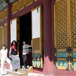 22 Corea del Sur, Deoksugung Palace   08