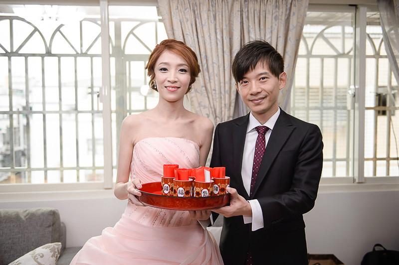 台北婚攝,婚攝優哥,台北晶華酒店,婚攝推薦