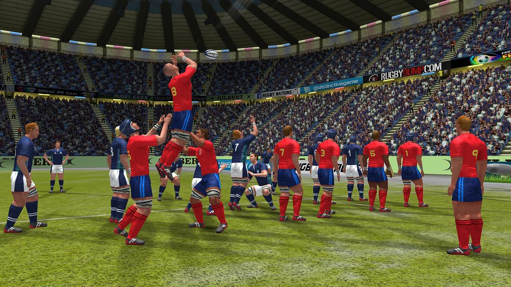 Rugby-Nations-16-b