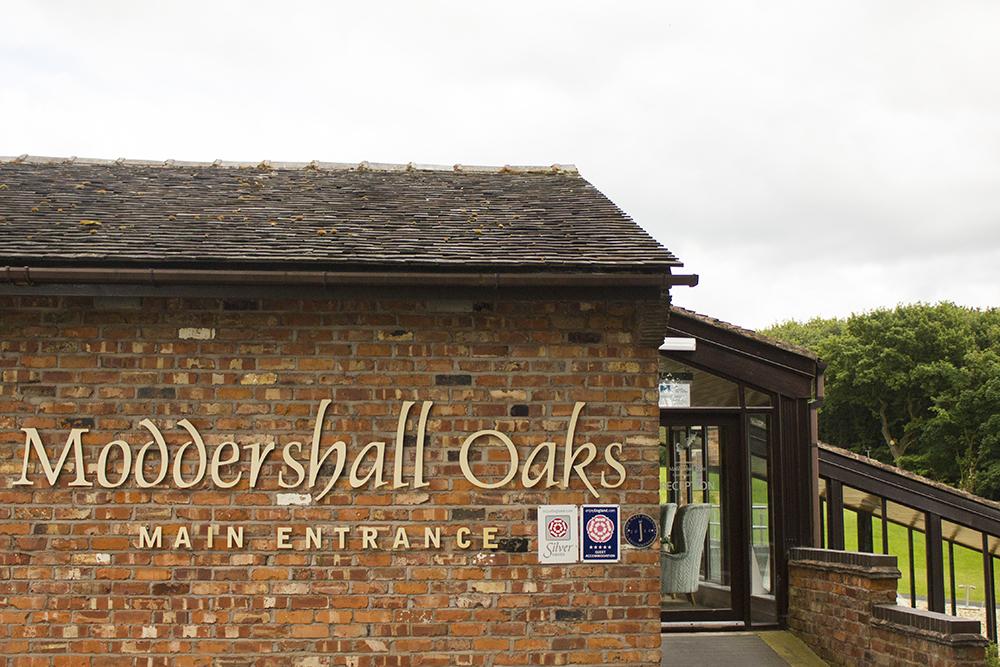moddershall-oaks-entrance-cheshire-spa