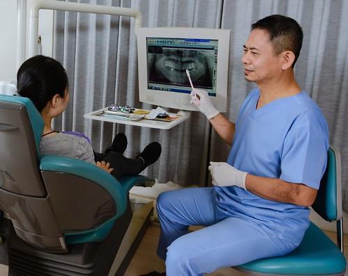 [臺南牙醫推薦]享受如精品VIP的診所概念-臺南佳美牙醫看診體驗 @ 臺灣好東西醫療健康資訊分享 :: 痞客邦