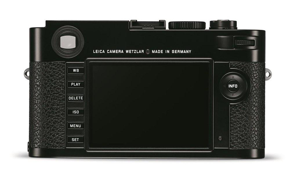 Leica-M-Typ-262-a
