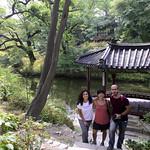18 Corea del Sur, Changdeokgung Palace   14