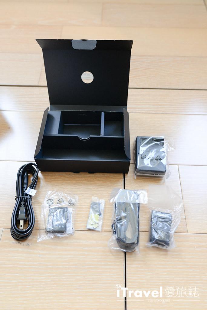 富士单眼相机 Fujifilm X-T2 11