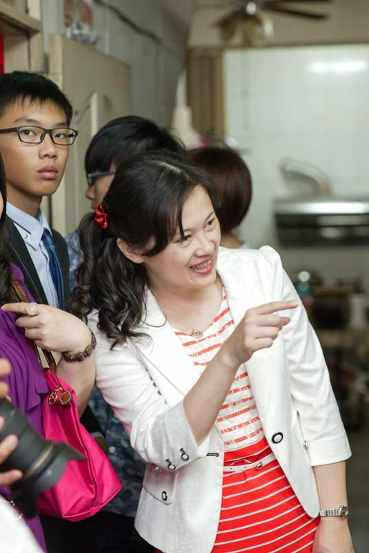信良&秀雯_022