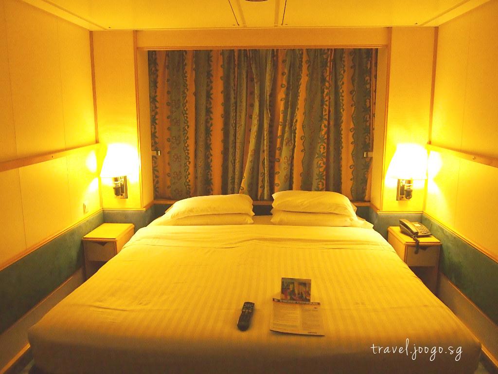 Mariner of the Seas (Room) 1 - travel.joogo.sg