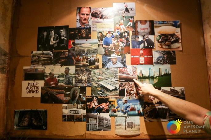 Woody's-12.jpg