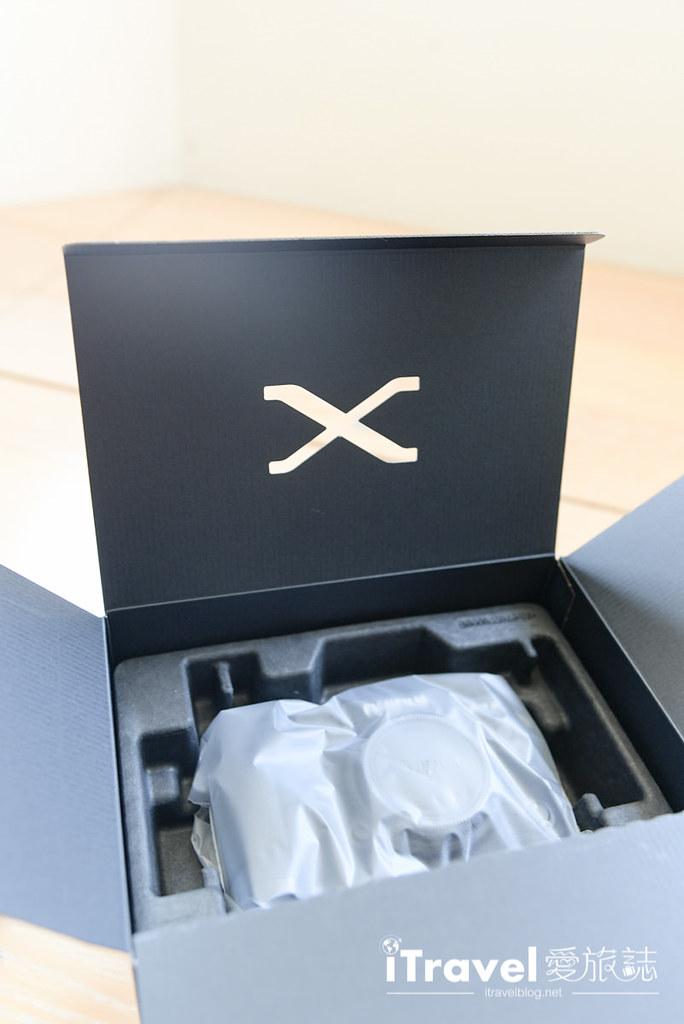 富士单眼相机 Fujifilm X-T2 09