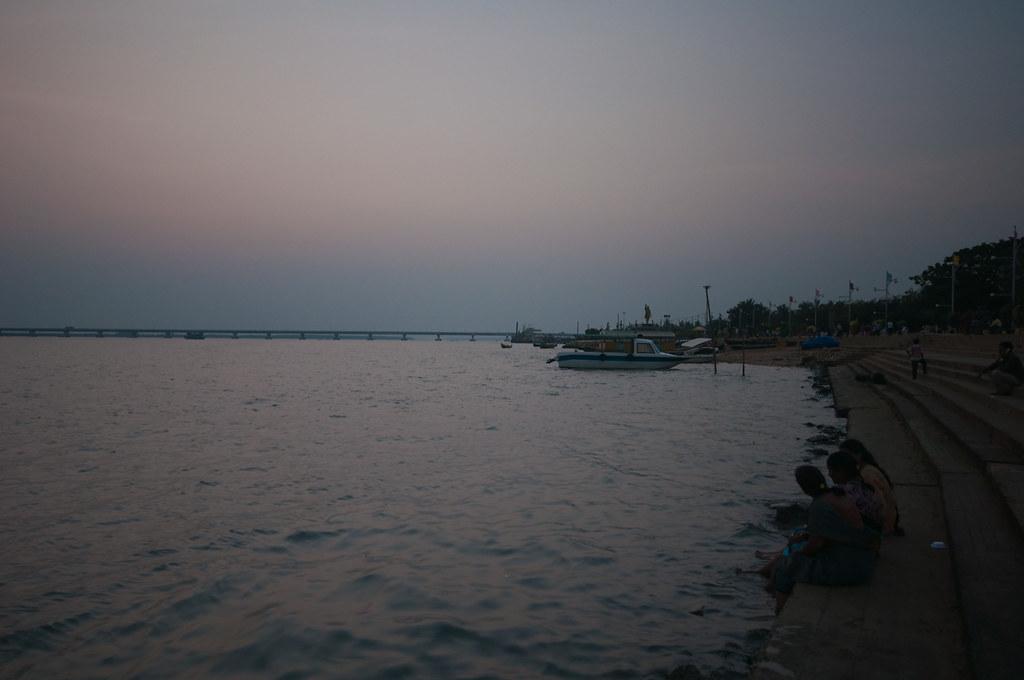Yanam_30