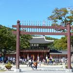 29 Corea del Sur, Suwon 06