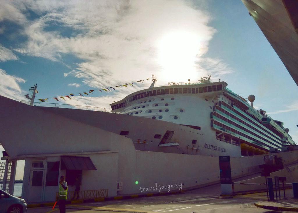 Mariner of the Seas 2 - travel.joogostyle.com