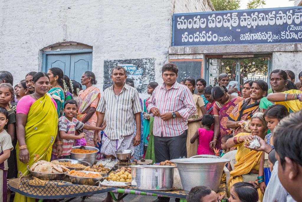 MuharramNandavaram_002