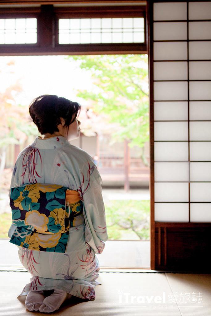 京都和服外拍摄影 (11)