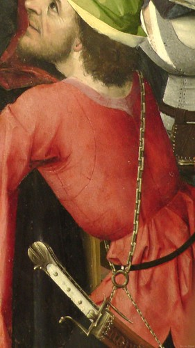 1464-66 Lyversberg Passion 10