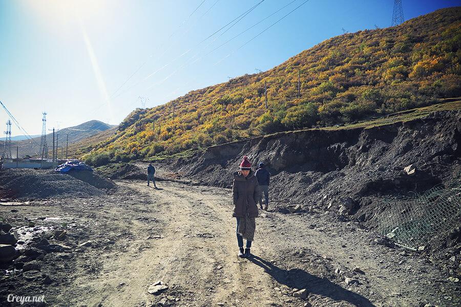 2015.12.29 | Tibet 西藏踢北去 | 身心大突破的公路之旅,從拉薩一路向東到林芝(上集 - 米拉山口與如廁記) 12.jpg