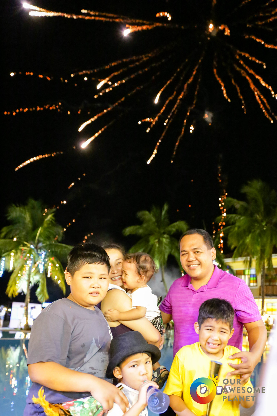 Club Balai Isabel New Year!-84.jpg
