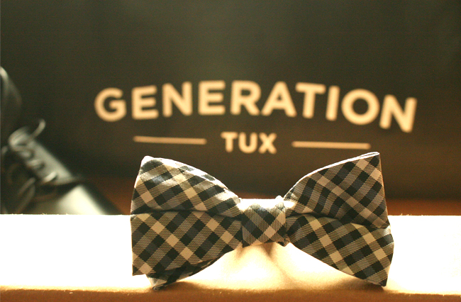 Well-Groomed-Generation-Tux-Online-Rental-7
