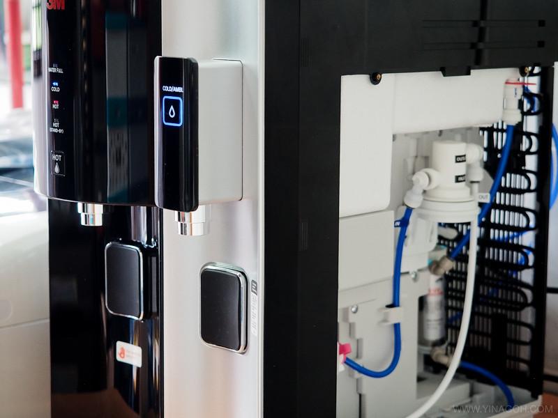 3M-Water-Dispenser-2-2