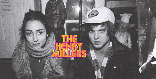 the henry millers
