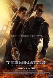 Terminator Genisys (2015) Watch Online Full Hindi Dubbed Movie