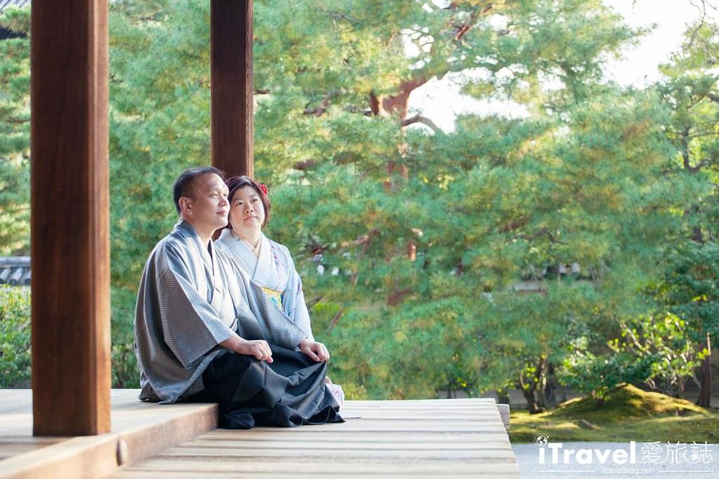 京都和服外拍摄影 (13)