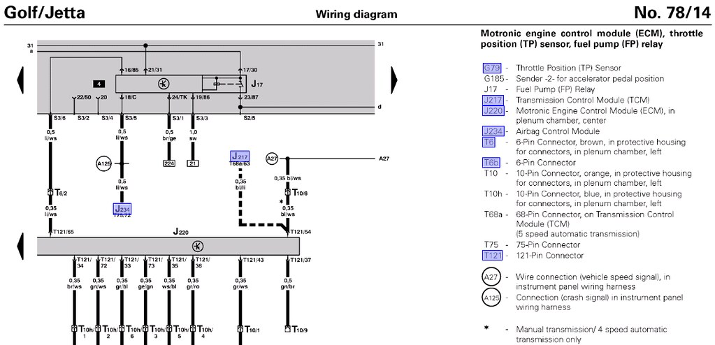 110v Wiring Diagrams furthermore 3910 besides Typical House Wiring Diagram moreover Wiring Outlets In Series Diagram besides Garbage Disposal Switch Wiring Diagram. on gfci wiring diagrams for bathroom