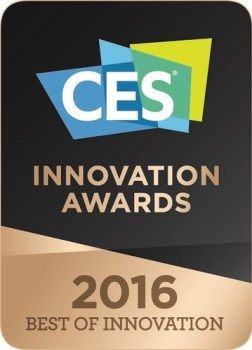 2016-CES-Best-of-Innovation_logo
