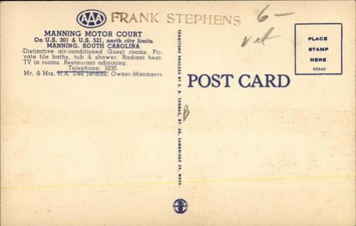 card00391_bk