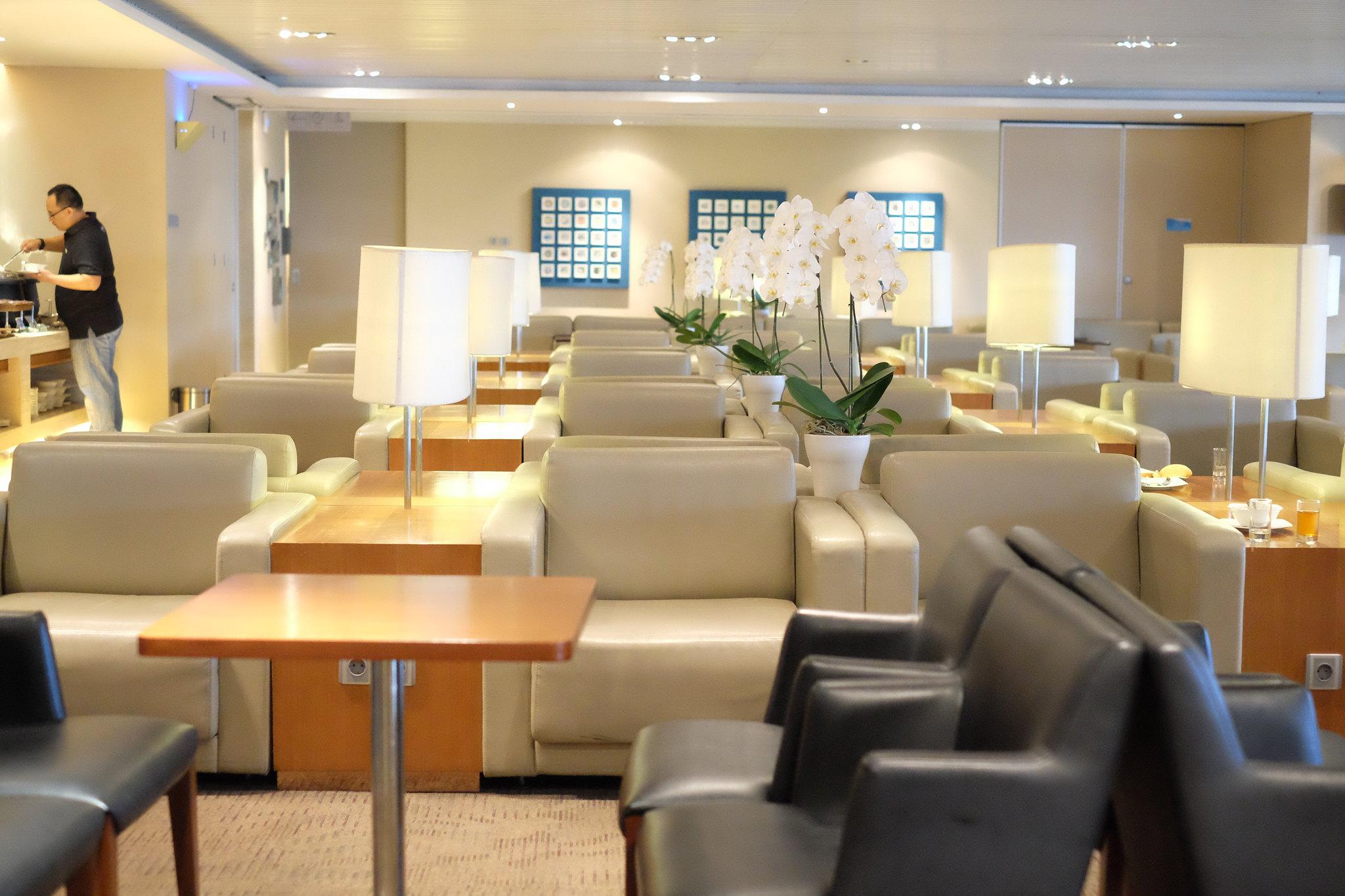 sofasofa reviews settee sofa ikea flight review garuda indonesia business class jakarta