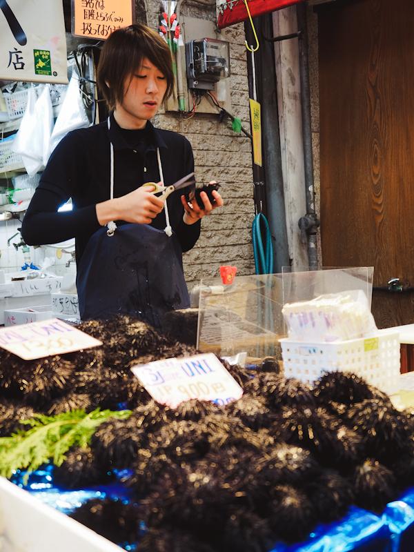 Ichiba-Kuromon-Market-12