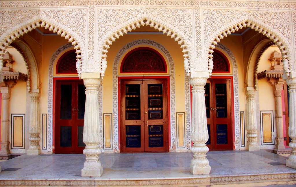 #CityPalace #Jaipur #Travelbloggerindia #Travelblog #Jaipurtravelblog #Rajasthantourism #Rajasthantravelblog